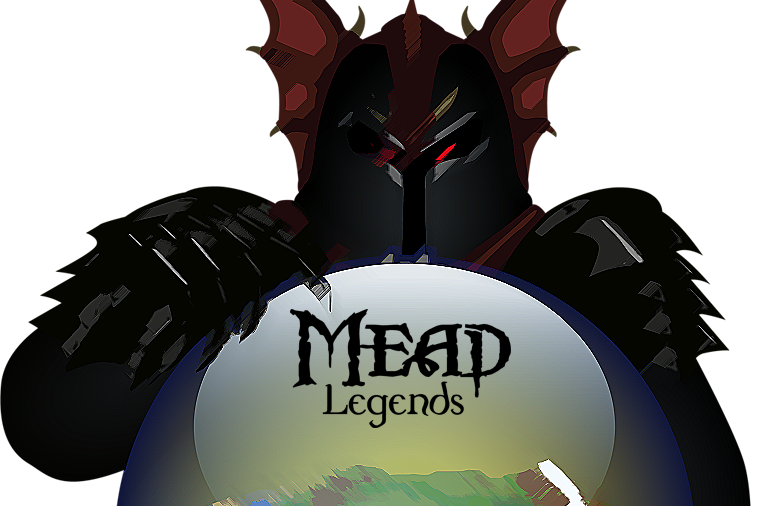 MEAD Legends